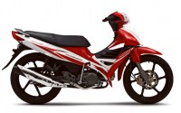 KRISS125_EFI_RED_RR