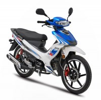 sprinter_blue125 EFI5